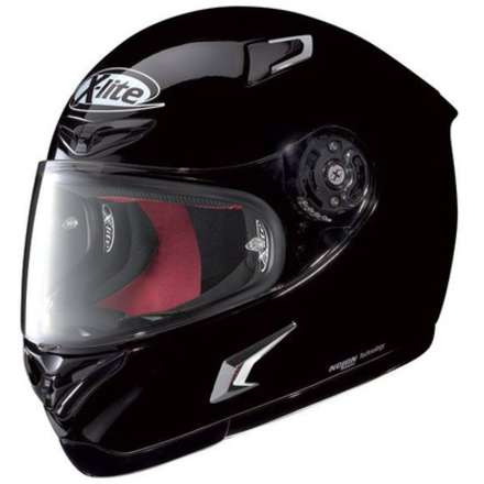 Casque  X-802R Start X-lite