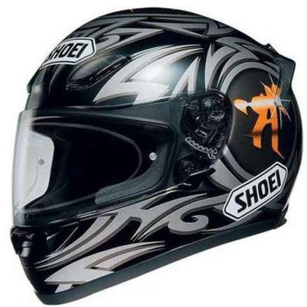 Casque Xr 1000 Alloy Shoei