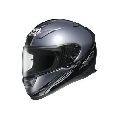 Casque Xr-1100 Swell Shoei