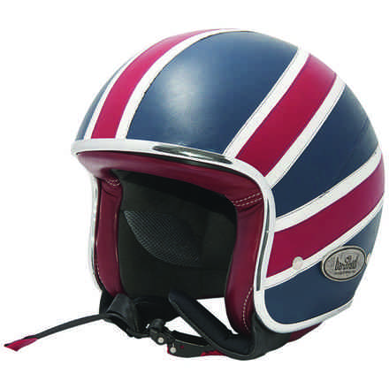 Casque zeon Vintage Uk Tg 3 3xl Baruffaldi