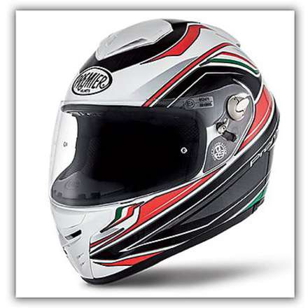 Casques Dragon Evo K8 Premier