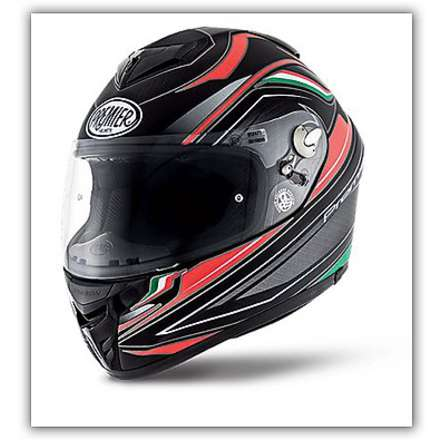 Casques Dragon Evo K Premier