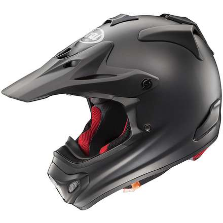 Casques MX-V  Arai
