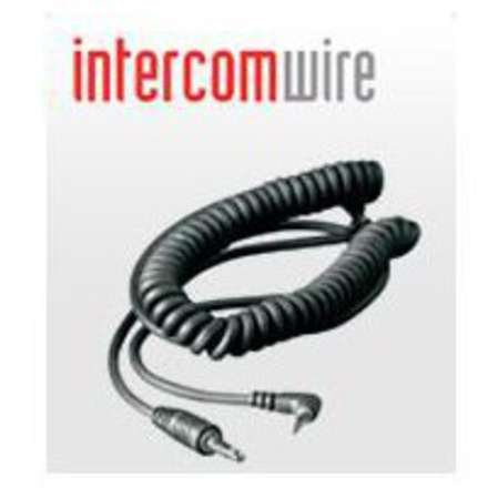 Cavo Intercomwire N-com nolan comunication system