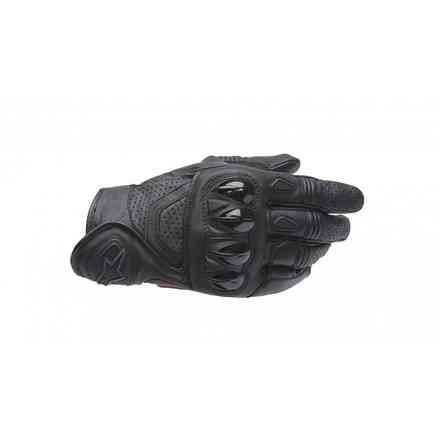 Celer  Gloves black Alpinestars