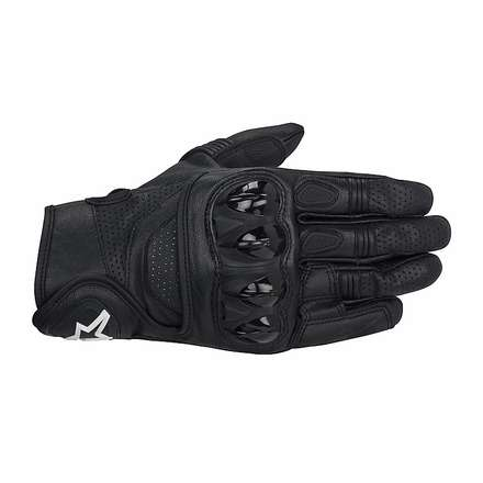 Celer  Gloves Alpinestars