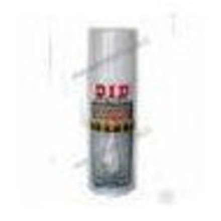 Chain Lube 420ml Lubrificante Spray Per Catene Did
