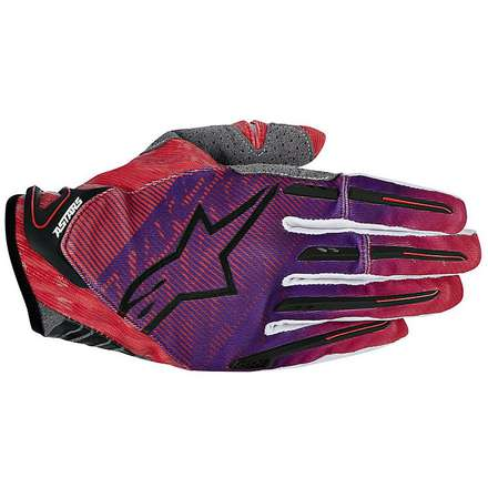 Charger 2014 Glove Alpinestars