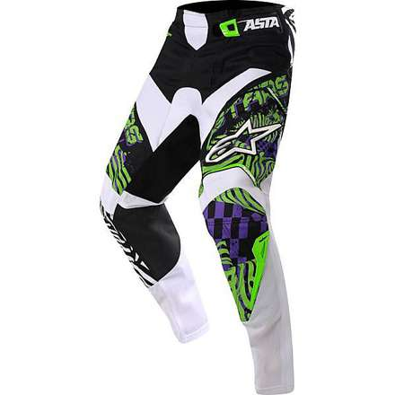 Charger New Pants Alpinestars
