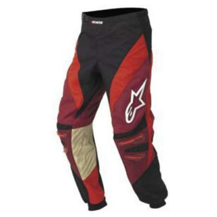 Charger Pants Alpinestars