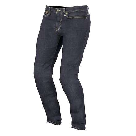 Charlie Denim Pants Alpinestars