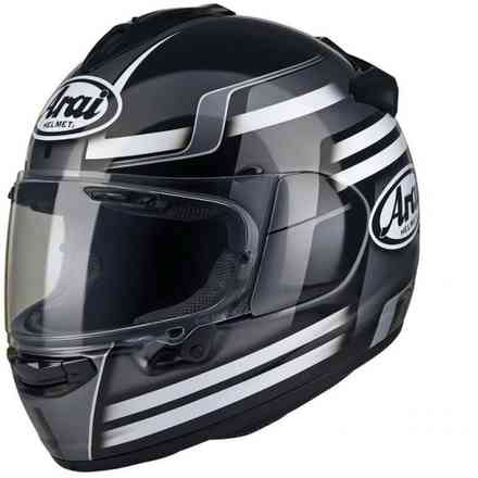 Chaser-X Competition Helmet Arai