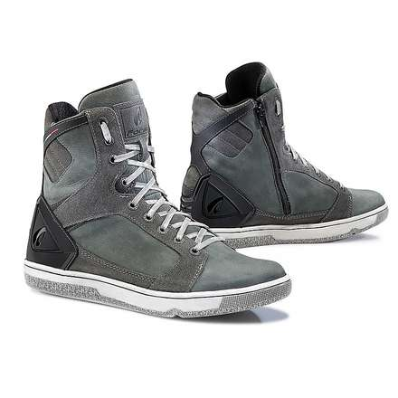 Chaussure Hyper Anthracite Forma