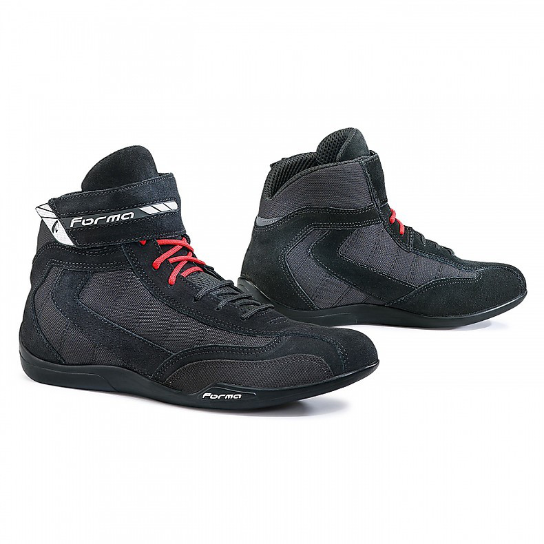 Chaussure Rookie Pro Forma