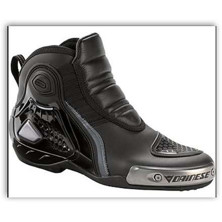 Chaussures Dyno Pro C2B Noir  Dainese