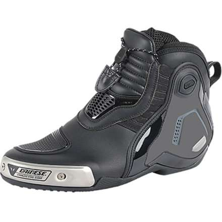 Chaussures Dyno Pro D1 Dainese
