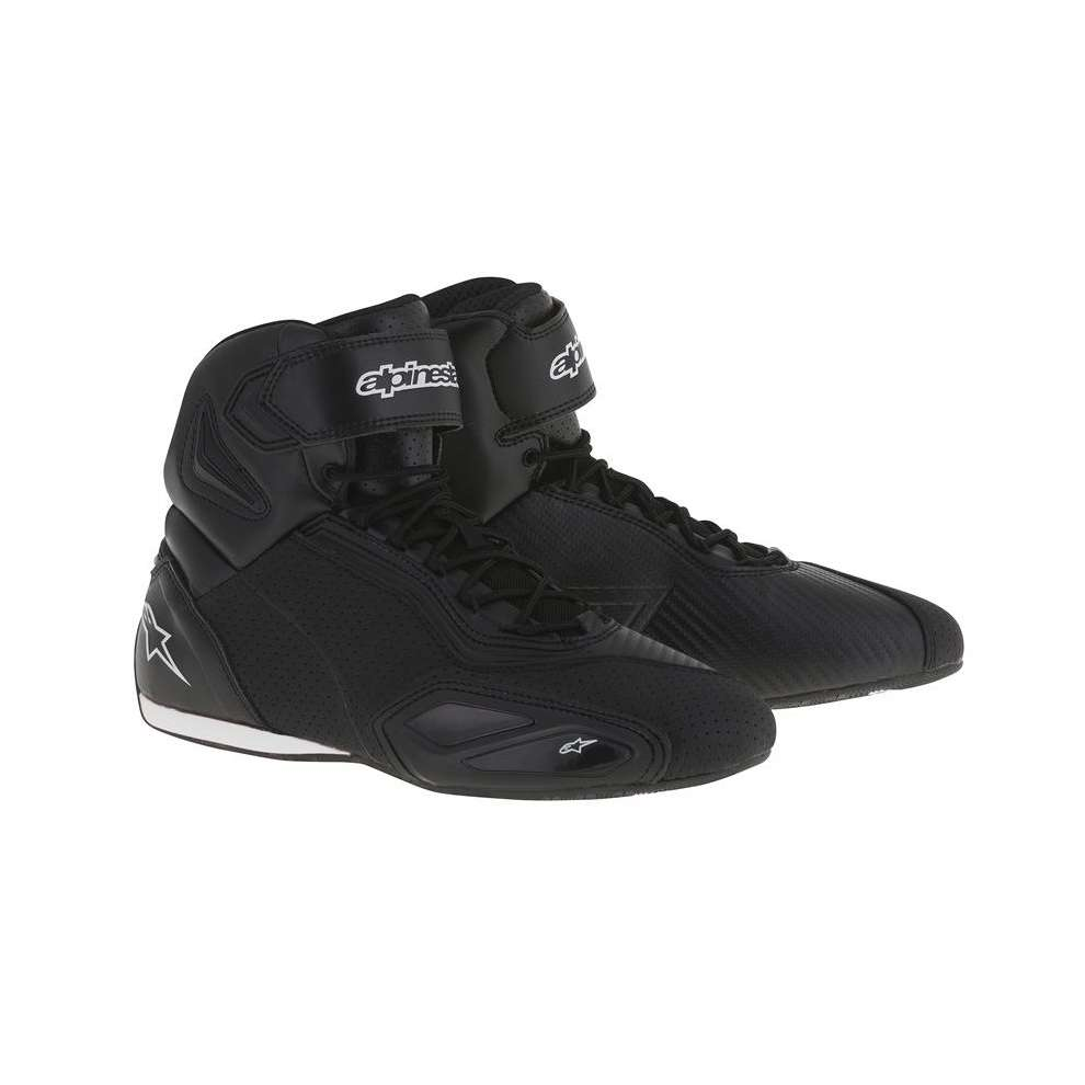 Chaussures Faster 2 vented Alpinestars
