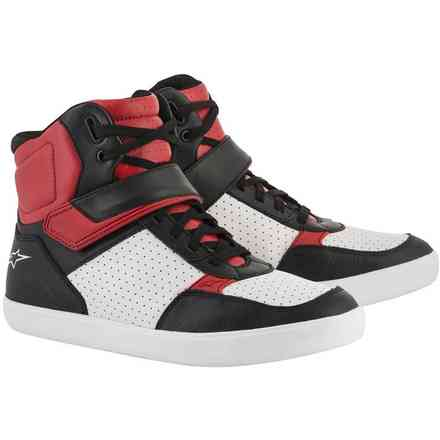 Chaussures Lunar Shoes Alpinestars