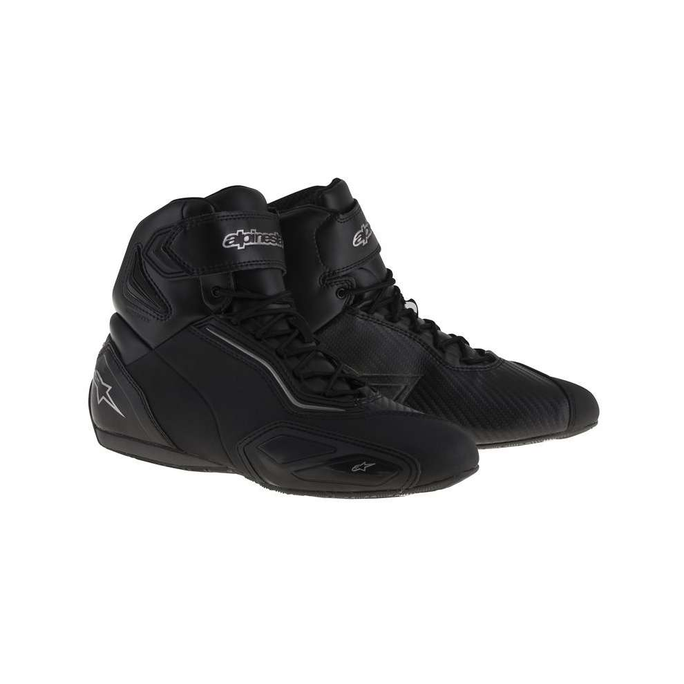 Chaussures pour femme Faster 2 Waterproof Alpinestars
