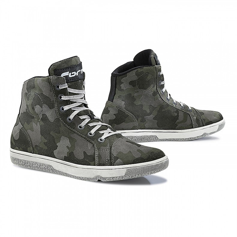 Chaussures Slam Dry camo Forma