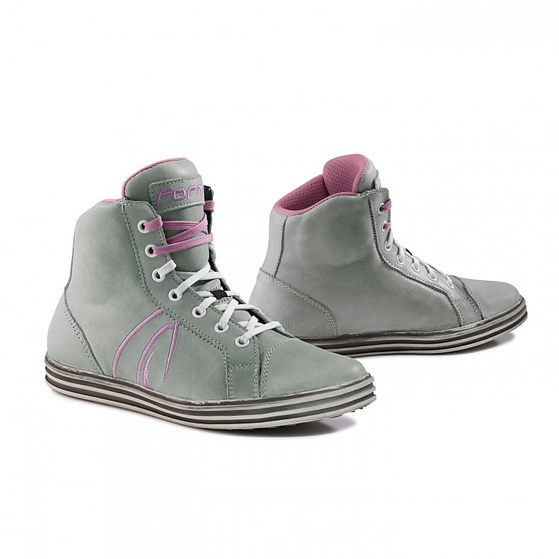 Chaussures Slam Dry Lady Forma
