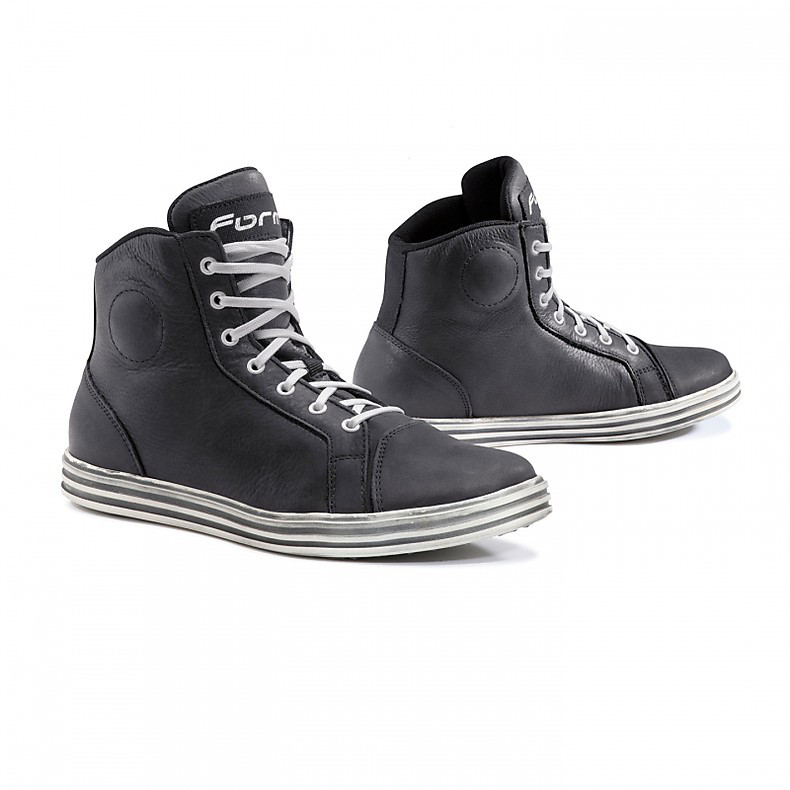 Chaussures Slam Dry Forma