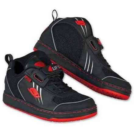Chaussures Tecnical Ufo
