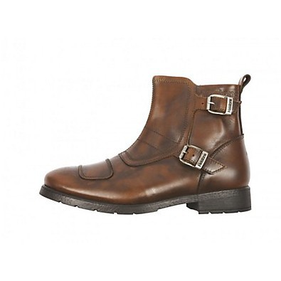 Chaussures Trail Tan Helstons