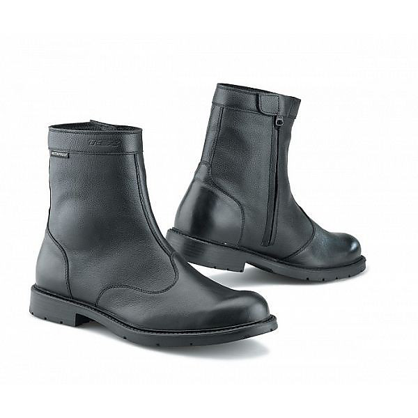 Chaussures Urban Waterproof Tcx