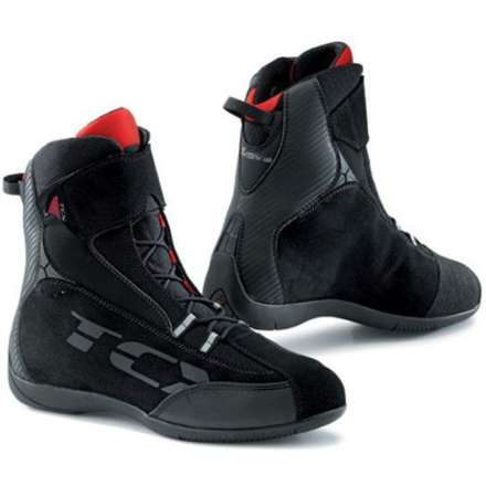 Chaussures X-Move  Waterproof Tcx