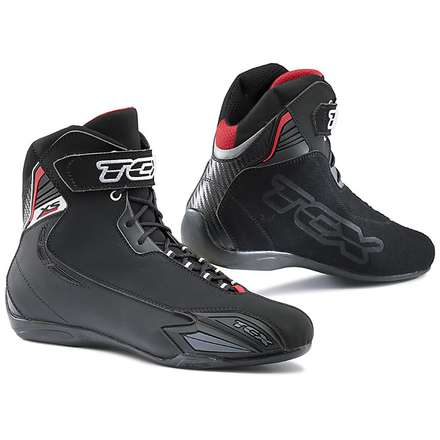 Chaussures X-Square Sport Tcx