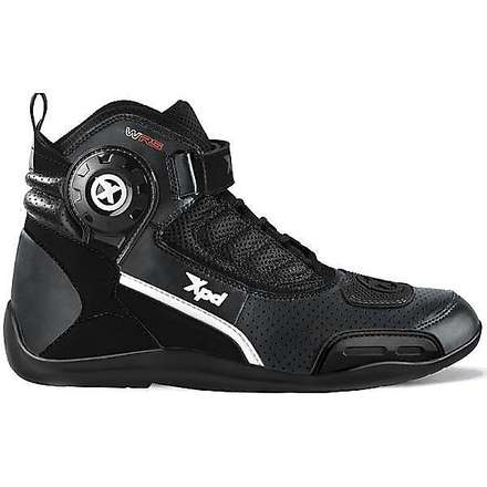 Chaussures X-Ultra WRS Spidi