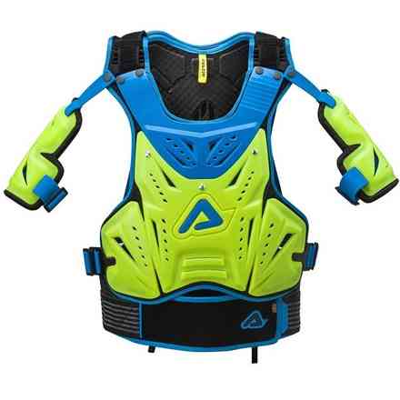 Chest protection Cosmo MX level2 2.0 Acerbis