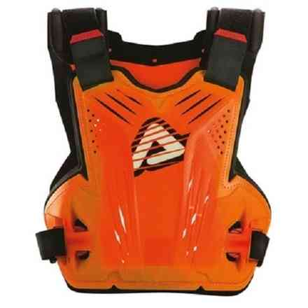 Chest protection Impact Mx 1621-2 Acerbis