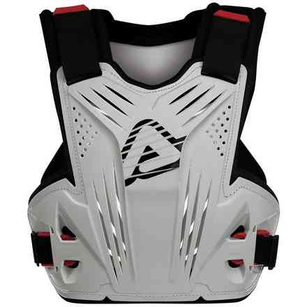 Chest protection Impact Acerbis