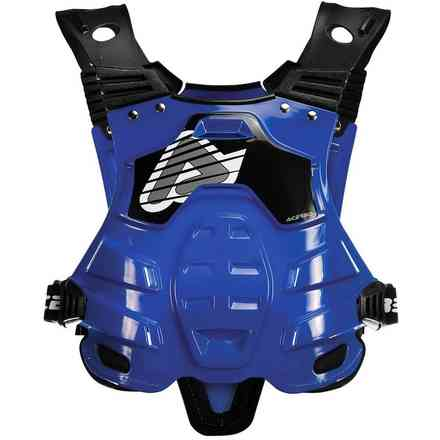 Chest protection Profile  Acerbis
