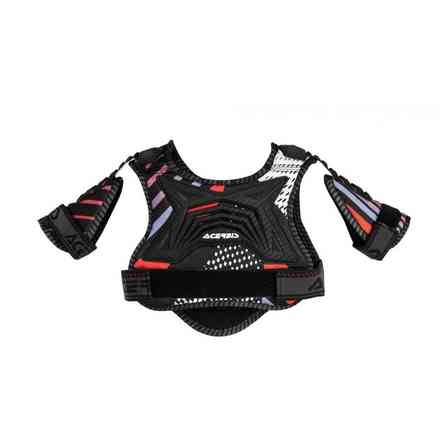Chest Protector Cub 2.0  Acerbis