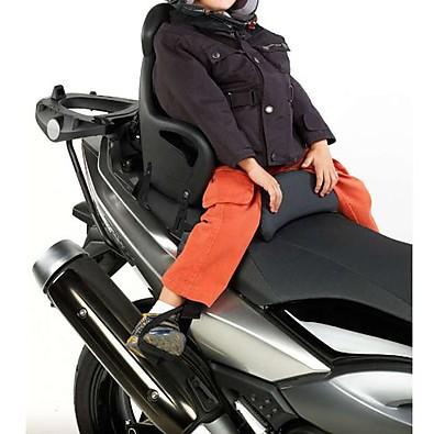 Child's bike for children S-650  Givi