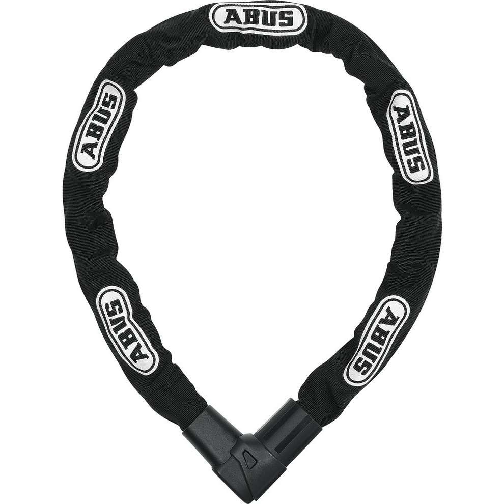 City Chain 110 Cm ABUS