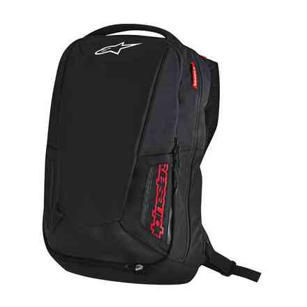 City Hunter Backpack Alpinestars
