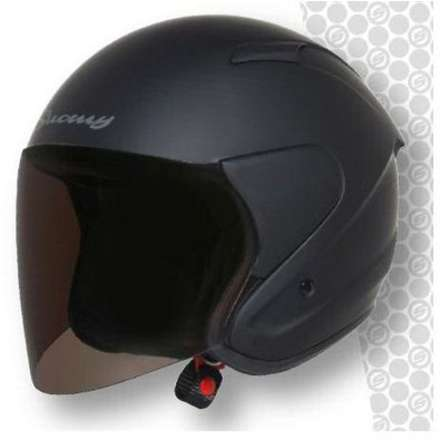 City Tour Helmet Suomy
