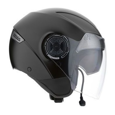 Citylight Connect Helmet Agv