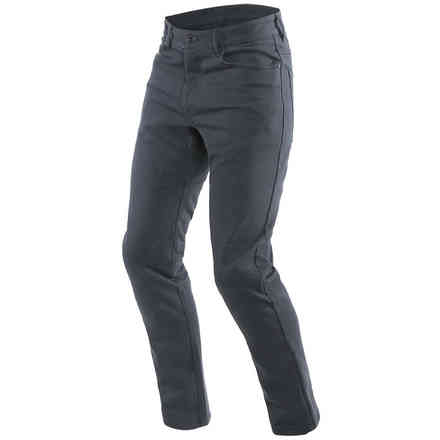 Classic Slim Tex Pants Blue Dainese