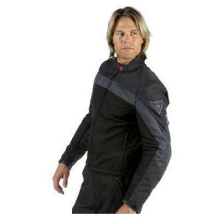Clicker Tex Jacket Dainese