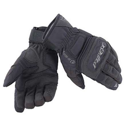 Clutch Evo D-Dry Lady Gloves Dainese