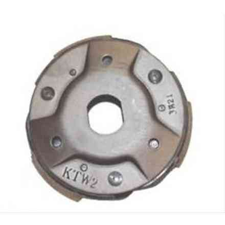 Clutch Sh 300 from 07 to 14 TECNOETRE