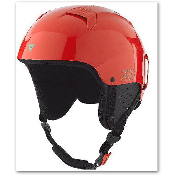 Colors Helmet Ski Dainese
