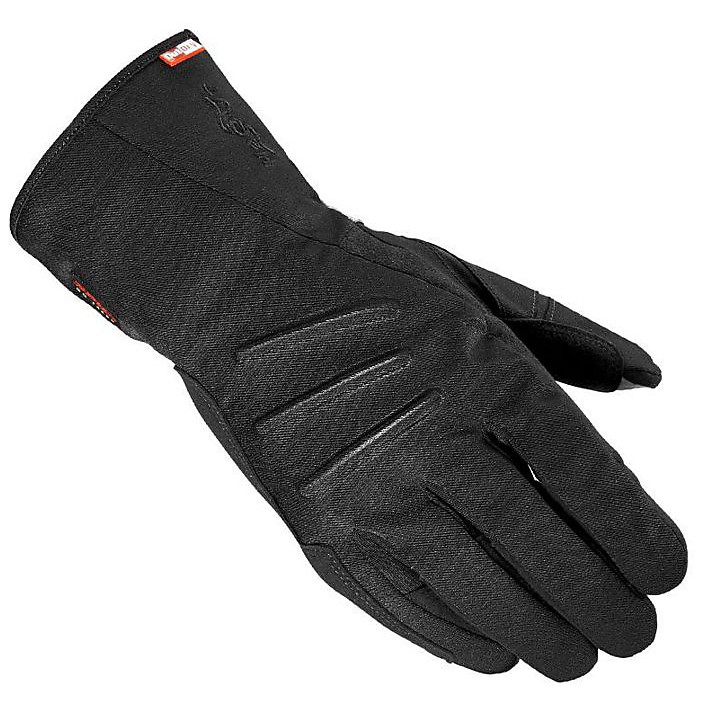 Commuter Gloves Spidi
