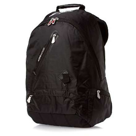 Compass backpack  Alpinestars