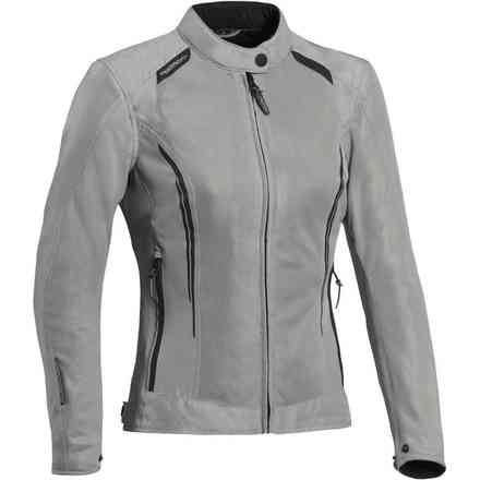 Cool Air Lady Beige jacket Ixon